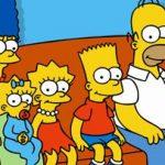 Игра Симпсоны на ПК