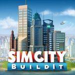 Игра SimSity BuildIt