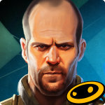 Игра Sniper X with Jason Statham