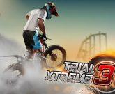 Игра Trial Xtreme 3