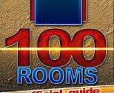Игра 100 Rooms