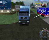 Игра 18 стальных колес русская земля
