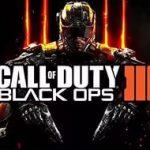 Игра Call of duty black ops 3