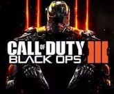 Игра Call of duty black ops 3