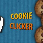 Игра Cookie clicker