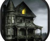 Игра Дом страха побег