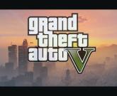 Игра GTA 5