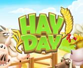 Игра Hay Day на компьютер