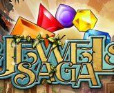 Игра Jewel Saga