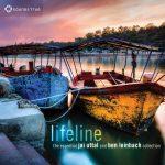 Игра Lifeline