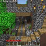 Игра Песочницы с открытым миром