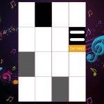 Игра Piano Tiles