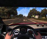 Игра Правила дорожного движения