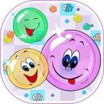 Игра Пузыри