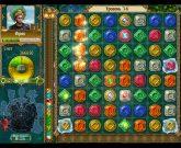 Игра Сокровища Монтесумы полная версия
