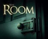 Игра The room