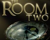 Игра The room 2