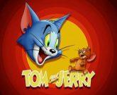 Игра Том и Джерри бомберы