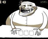 Игра Trollface Quest Troll Tube