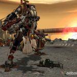 Игра Warhammer 40000: dawn of war soulstorm
