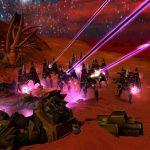 Игра Warhammer soulstorm моды