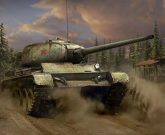 Игра World of tanks протанки