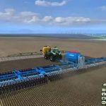 Игра Ферма симулятор на компьютер
