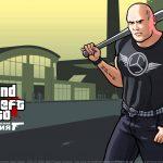Игра GTA криминальная Россия