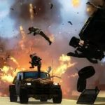 Игра Just Cause repack