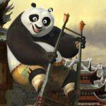 Игра Кунгу панда 2