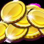 Игра Монеты трагедия белок