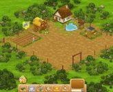 Игра Симулятор фермы