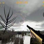Игра Стрелялки на компьютер