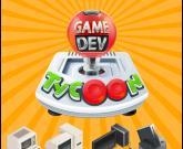 Игра Dev tycoon