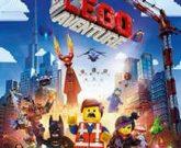 Игра Лего фильм