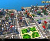 Игра Лего Сити мой город