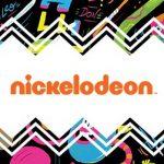 Игра Nickelodeon ru games