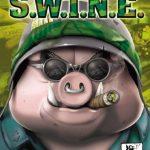 Игра Война свиней