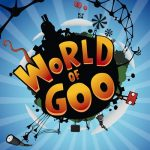 Игра World of Goo