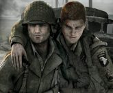 Игра Brothers in arms 4