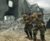 Игра Brothers in arms earned