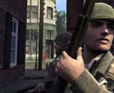 Игра Brothers in arms hell s