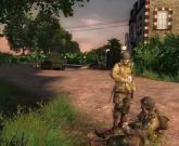 Игра Brothers in arms road to hill