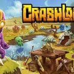 Игра Crashlands