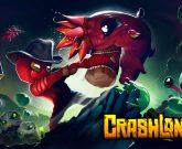 Игра Crashlands прохождение