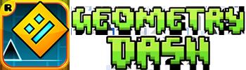 Игры Геометрия Даш онлайн