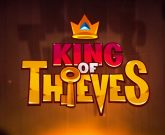 Игра Кing of thieves