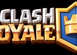 Игра Сlash royale взлом