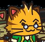 Игра Strike force kitty 3
