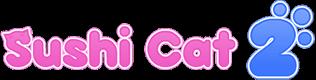Игры Суши Кот